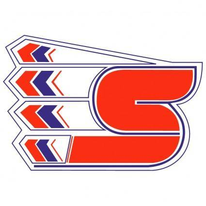 free vector Spokane chiefs