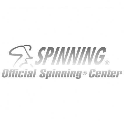 free vector Spinning