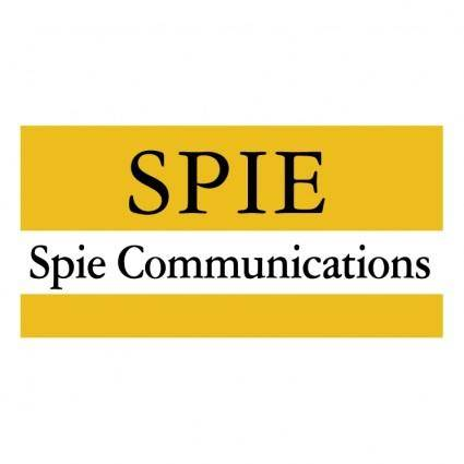 Spie 0