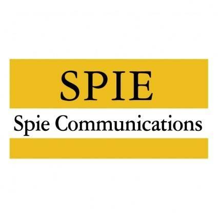 free vector Spie 0