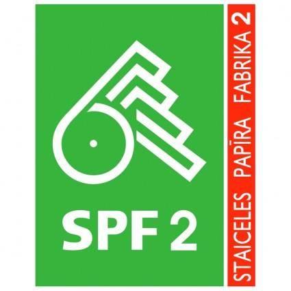 Spf 2