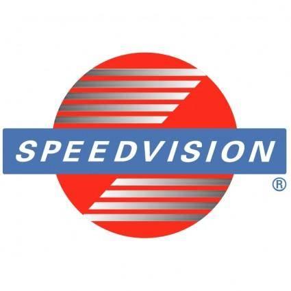 Speedvision