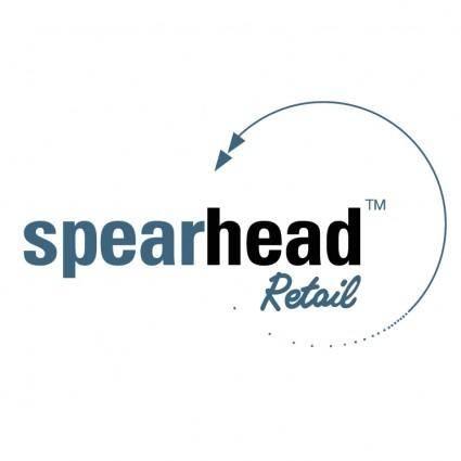 Spearhead 0