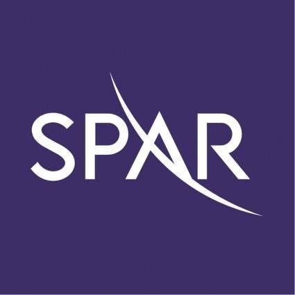 Spar 1