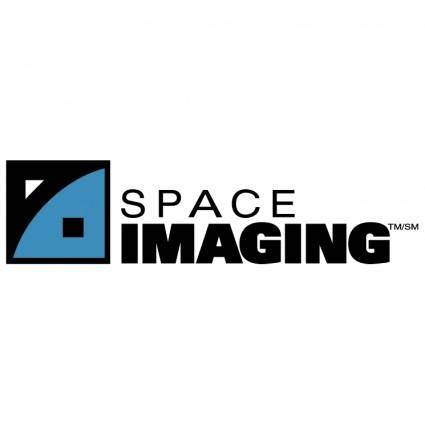 free vector Space imaging