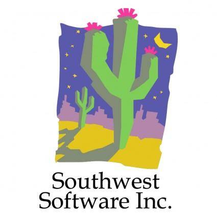 Southwest sofware