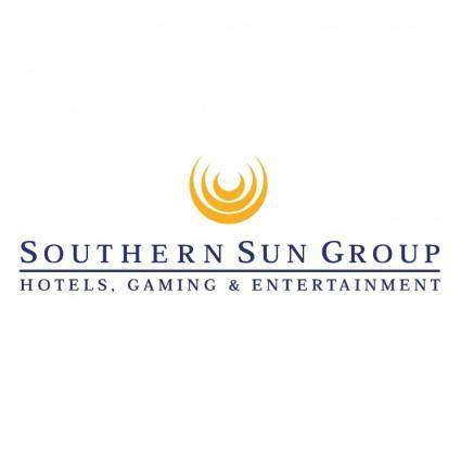 Southern sun group