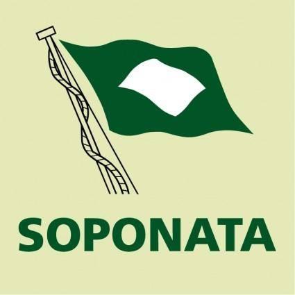 free vector Soponata