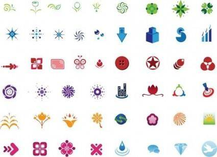 50+ Free Vector Design Elements