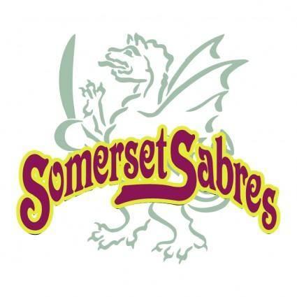 Somerset sabres