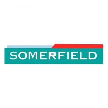 Somerfield 0