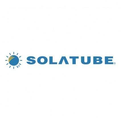 free vector Solatube 0