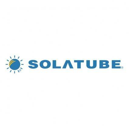 Solatube 0