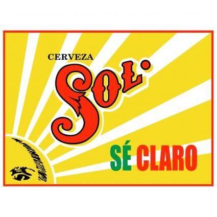 Sol 0