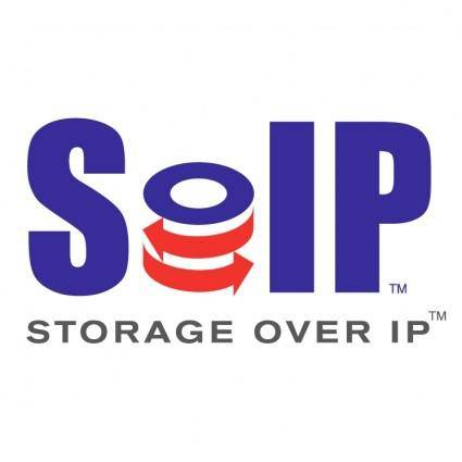 Soip