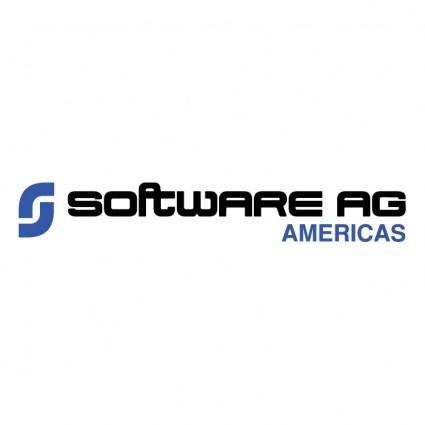 Software ag 0