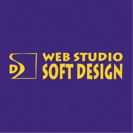 Soft design