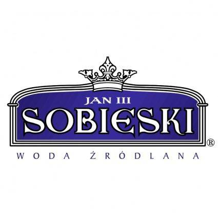 free vector Sobieski 0