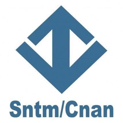 free vector Sntmcnan