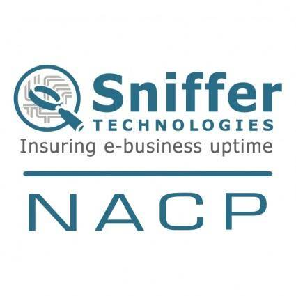 Sniffer technologies 0