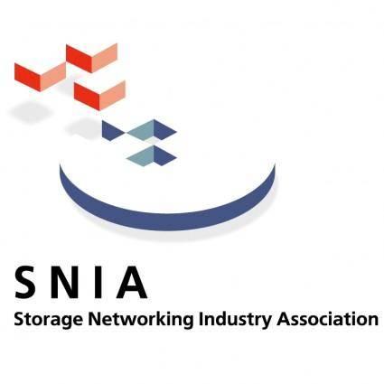 free vector Snia