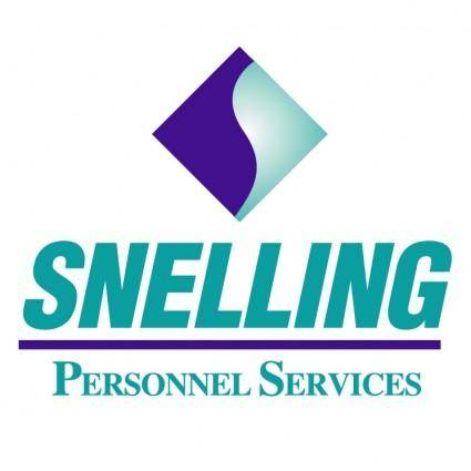 free vector Snelling