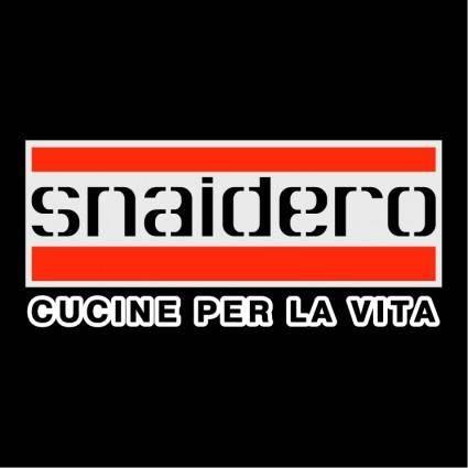 Snaidero 0