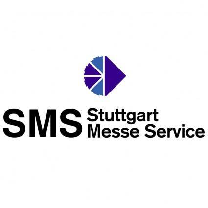 free vector Sms