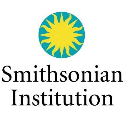 Smithsonian institution 0
