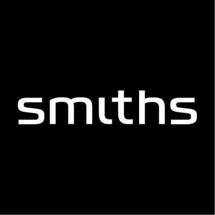 free vector Smiths heimann
