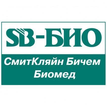free vector Smithkline bio