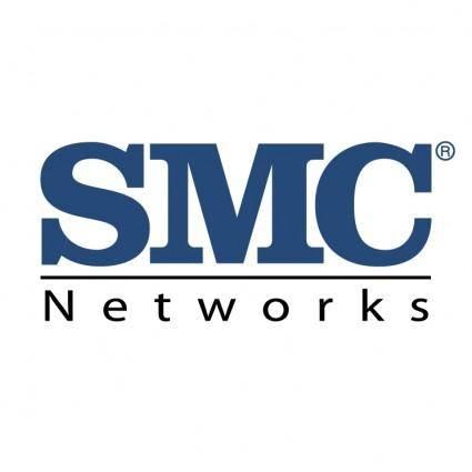 Smc networks 0