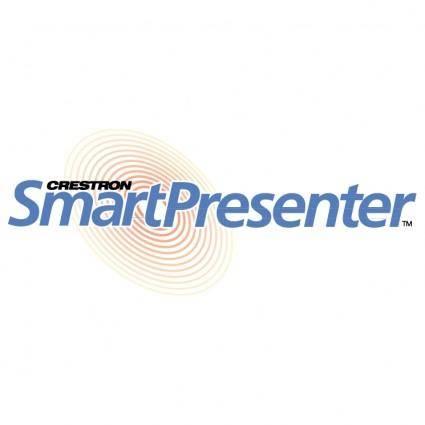 Smartpresenter