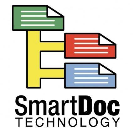 Smartdoc technology