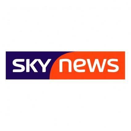 Sky news 0