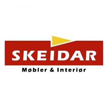free vector Skeidar