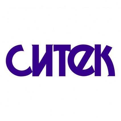 free vector Sitek