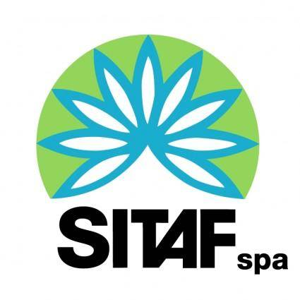 Sitaf