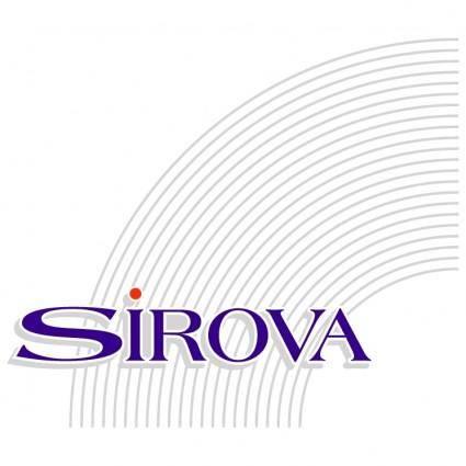 free vector Sirova