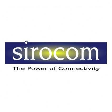 Sirocom