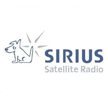 Sirius 0