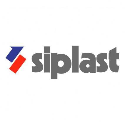 free vector Siplast