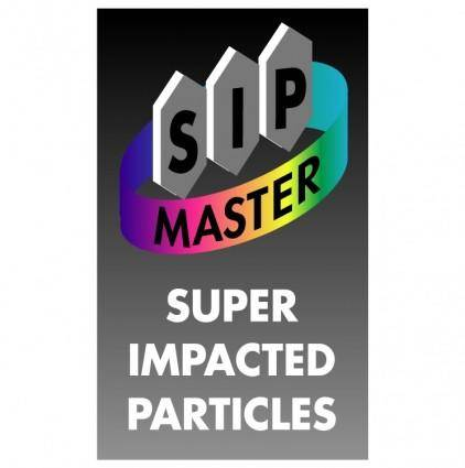 free vector Sip master