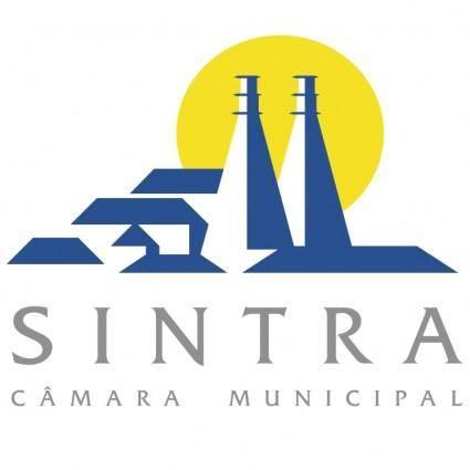 free vector Sintra