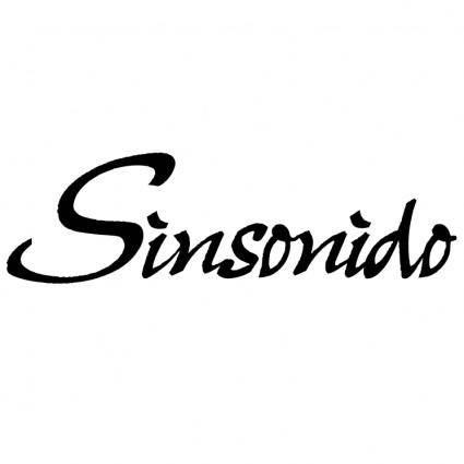 free vector Sinsonido