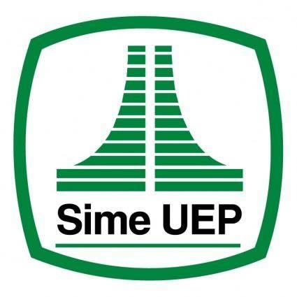 free vector Sime uep