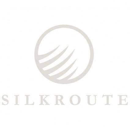 Silkroute