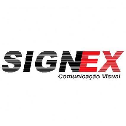 Signex
