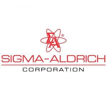 free vector Sigma aldrich