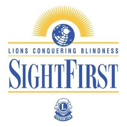 Sightfirst